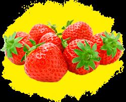 Семена ягодных культур