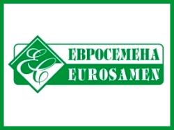 ЕвроСемена