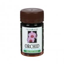 Grow More Orchid Urea Free (20-10-20) 25гр для орхидей (порошок) - Семена Тут