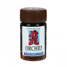 Grow More Orchid Bloom (6-30-30) 25гр для орхидей (порошок) - Семена Тут