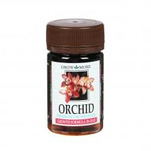 Grow More Orchid Growth (30-10-10) 25гр для орхидей (порошок) - Семена Тут