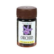 Grow More Orchid Universal (20-20-20) 25гр для орхидей (порошок) - Семена Тут