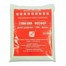 Гуми - ОМИ - Фосфор Суперфосфат 0,5кг - Семена Тут