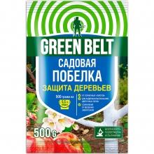 Побелка садовая Грин Бэлт 0,5кг - Семена Тут